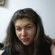 Maria_Cristina_1991