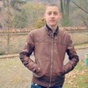Rascanu_Alexandru_1999
