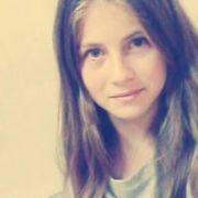 Pelivan_Andreea_Elena_2001