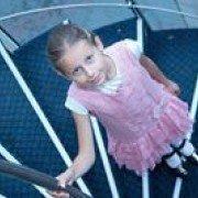 Monica_Antonia_Dan_1995