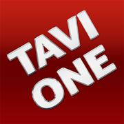 TaviONE
