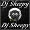 DjSheepyOfficial