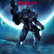 byby200