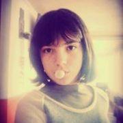 Tabacitu_Gabriela_1992