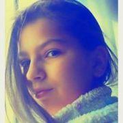 Ruxandra_RuXi_1998