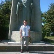 Andrei_Serdean_1998