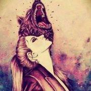 Elena_Laura_1996_HZ13