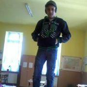 NickPop