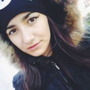 Armina_Denisa_1996
