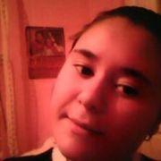 Maria_Ana_1996_bmly