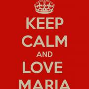 maria14142