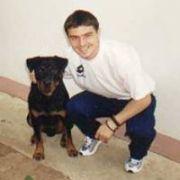 Dinamo_Cătălin_Hîldan_1997