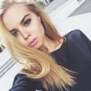 BeautyOfWeb