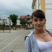 Rotaru_Alexandra_1998
