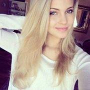 Corina_Dinu_1997_TgiR