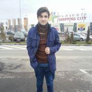 AndyAriciu