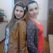 Malicova_Dina_1999