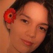 Jamy_Anca_1987