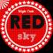 RedSkyRomania