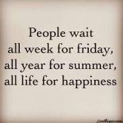 Happinessssss