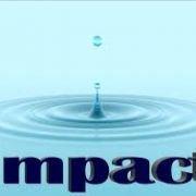 Impactul