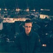 Și_Atât_Radu_1999