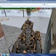 Alexe_Silviu_2000