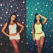 Andreea_Denisa_1988