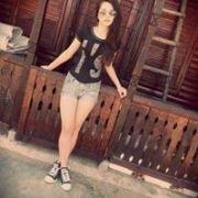 Alexandra_Karla_Varga_1999