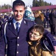 Nedea_Razvan_1995