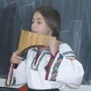 Ioana_Denisa_1984