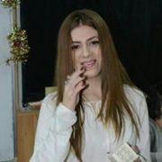 Badea_Ana_1997