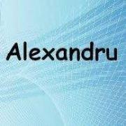 Prodea_Allex_1995