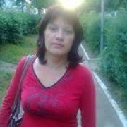 Arina_Ina_1970