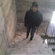 DS_Sedat_1993