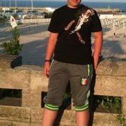 Cosmin_Mihai_1995_3Uc2