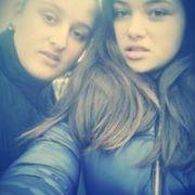 Elena_Camelia_2000