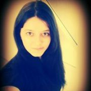 Piu_Debora-Roxana_1998