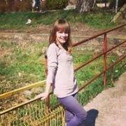 Lore_Andreea_1999