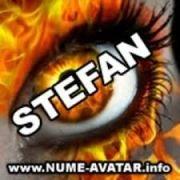 Stefan123x