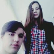 Razvan_Bantea_1990