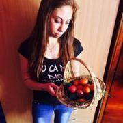 Francesca_Bella_1993