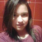 Sory_Sorina_1990