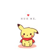Pikachu175