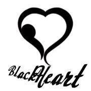 BlackHear7
