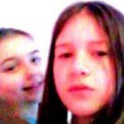 Gabriella_Laura_1996