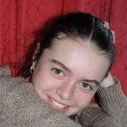 Andrieș_Olivia_1999