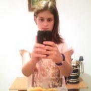 Loredana_Nicoleta_1999