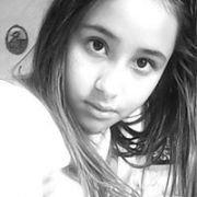 Raluca_Francesca_2000