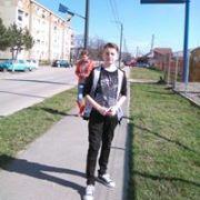 Stoican_Dragos_2001